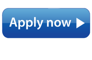 click here to apply
